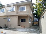 A Newly Built 4bedroom Semi Detached Duplex With A Room BQ   Houses & Apartments For Rent for sale in Lagos State, Lekki Phase 1