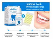 Lanbena Teeth Whitening | Health & Beauty Services for sale in Lagos State, Lagos Island