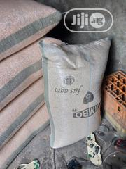 Red And White Maize/Corn   Feeds, Supplements & Seeds for sale in Lagos State, Lagos Mainland