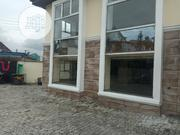 Double Space Office/Shop Space To Let Off Sani Abacha GRA 3 PH To Let | Commercial Property For Rent for sale in Rivers State, Port-Harcourt