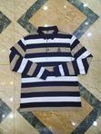 Long Sleeve T Shirt | Clothing for sale in Lagos Island, Lagos State, Nigeria