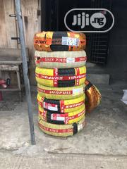 Bridgestone, Michelin, Double King Tyres | Vehicle Parts & Accessories for sale in Lagos State, Lagos Island