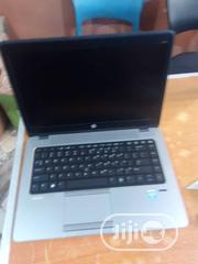 Laptop HP ProBook 640 4GB Intel Core i5 HDD 500GB | Laptops & Computers for sale in Lagos State, Ilupeju