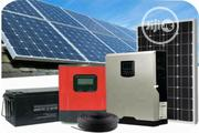 Inverters, Electronics, Soler Pannels And Installations. | Solar Energy for sale in Abuja (FCT) State, Karmo