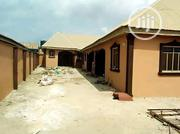 3 Units Of 2 Bedroom Flat Plus A Room Self-contained   Houses & Apartments For Sale for sale in Ondo State, Akure
