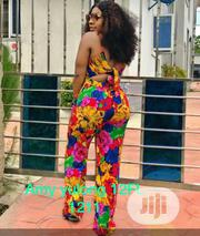 Fashion Dress | Clothing for sale in Lagos State, Lagos Mainland