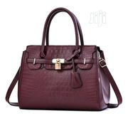 Designer Bags | Bags for sale in Lagos State, Lagos Mainland