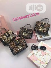 Trendy Fashion Bag   Bags for sale in Lagos State, Lagos Mainland