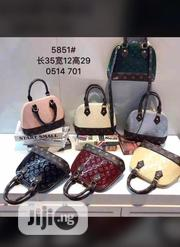 Trendy Bag   Bags for sale in Lagos State, Lagos Mainland