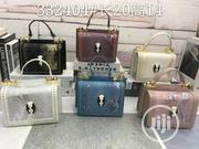 Fashion Bag Genuine Leather | Bags for sale in Lagos State, Lagos Mainland