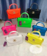 Classy Lady Bag | Bags for sale in Lagos State, Lagos Mainland