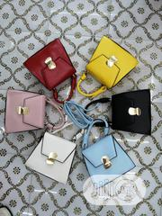 Designers Bag   Bags for sale in Lagos State, Lagos Mainland