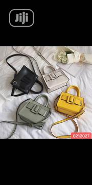 Quality Bag | Bags for sale in Lagos State, Lagos Mainland