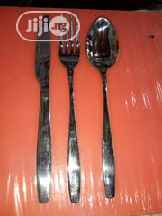 Quality Cutleries | Kitchen & Dining for sale in Lagos State, Magodo