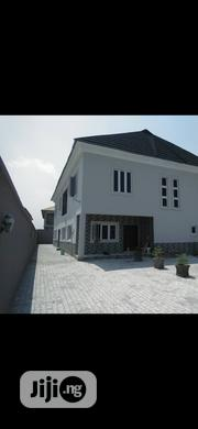 Newly Built 4 Bedroom Duplex For Urgent Letting | Houses & Apartments For Rent for sale in Lagos State, Ojodu