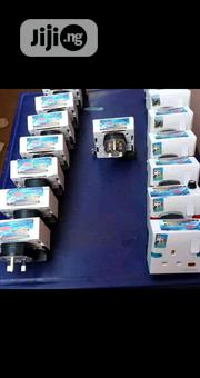 Generator Power Booster   Electrical Equipments for sale in Imo State, Owerri North