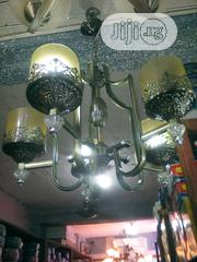 Chandelier Light... | Home Accessories for sale in Lagos State, Ojo