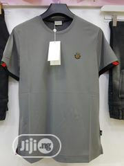 Gucci T Shirt | Clothing for sale in Lagos State, Lagos Island