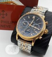 Patek Philippe Timepiece | Watches for sale in Lagos State, Lagos Island
