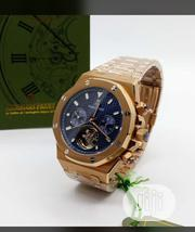 Audemars Piguet Timepiece | Watches for sale in Lagos State, Lagos Island