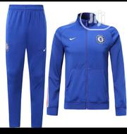 Chelsea Tracksuit | Clothing for sale in Lagos State, Lagos Mainland