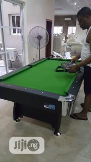Snooker Board Foreign | Sports Equipment for sale in Lagos State, Surulere