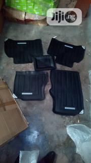 Floor Mat 2015 Range Rover | Vehicle Parts & Accessories for sale in Lagos State, Mushin