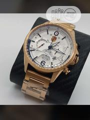 Porche Timepiece | Watches for sale in Lagos State, Lagos Island