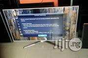 UK USED 46 Nches Samsung Smart 3D Led Tv | TV & DVD Equipment for sale in Lagos State, Ojo