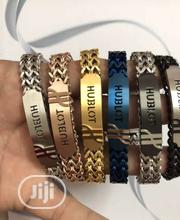 Hublot Bangles | Jewelry for sale in Lagos State, Lagos Island