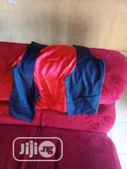 New Blazers Suit For Sale | Clothing for sale in Lagos State, Ikeja