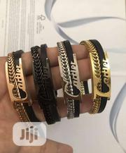 Cartier Bangles   Jewelry for sale in Lagos State, Lagos Island