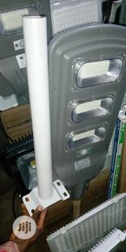 Led Soler Street Light 100w And 90w | Solar Energy for sale in Kaduna State, Kaduna South