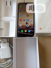 New Xiaomi Redmi 7 32 GB Blue | Mobile Phones for sale in Delta State, Uvwie