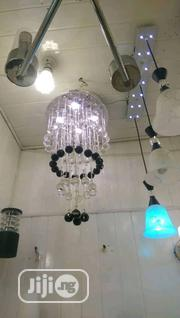 Chandelier | Home Accessories for sale in Lagos State, Ojo