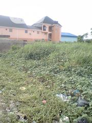 Standard Plot of Land for Sale Start Time on a Good Location AMUWO | Land & Plots For Sale for sale in Lagos State, Amuwo-Odofin