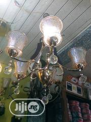 Chandelier.... | Home Accessories for sale in Lagos State, Ojo