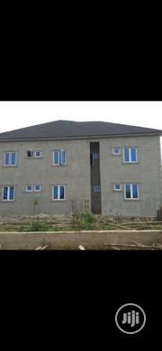 Cheap New 4 Bedroom Duplex + Two 3 Bedroom Flat At OPIC Ojodu For Sale. | Houses & Apartments For Sale for sale in Lagos State, Ojodu