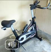 Brand New Imported Original Commercial Spinning Bike | Sports Equipment for sale in Lagos State, Lagos Island
