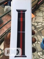 Metal Strips For Iwatch | Accessories for Mobile Phones & Tablets for sale in Lagos State, Ikeja