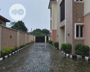 3 Bedroom All Ensuite Flat With Swimming Pool In Maitama | Houses & Apartments For Rent for sale in Abuja (FCT) State, Maitama
