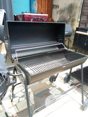 New 3 Feet Barbecure Machine | Kitchen Appliances for sale in Lagos State, Surulere