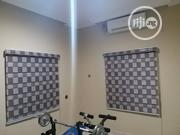 Day and Night Window Blind | Home Accessories for sale in Lagos State, Lekki Phase 2