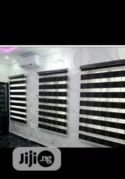 Curtains And Window Blinds | Home Accessories for sale in Lagos State, Alimosho