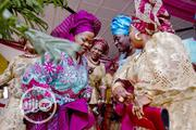 Photography Service | Photography & Video Services for sale in Edo State, Benin City