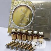 NC 24 50000 Japan Whitening Injection   Vitamins & Supplements for sale in Lagos State, Amuwo-Odofin