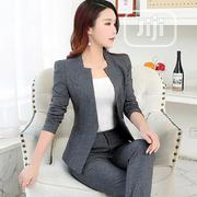 Unique Office Suit | Clothing for sale in Lagos State, Lagos Island