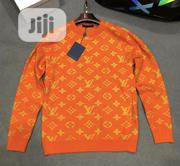 Louis Vuitton Men'S Sweat Top   Clothing for sale in Lagos State, Ikeja