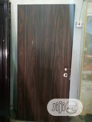 Isreali Door | Doors for sale in Lagos State, Ojodu