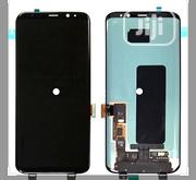 Replacement Screen Samsung 8 for Sale | Accessories for Mobile Phones & Tablets for sale in Lagos State, Ikeja